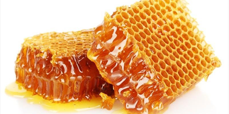 Как выбрать правильный мёд